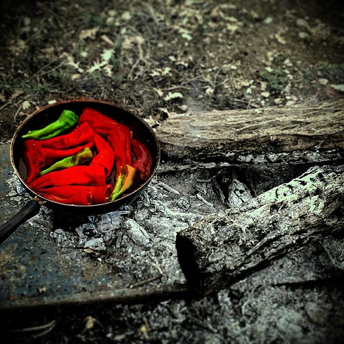 #basilicata #euapiedi #Igersitalia #igersbasilicata #igersroma #igersalbacete #igersclm #igerscalabria #pepper #red #green #peperoni #nature #gang_family #morning #night #black #gang_family #beautiful #follow #friends #family #frameable #food