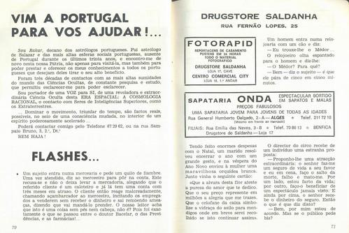 Boa Noite, Nº 66, Dezembro 1977 - 34