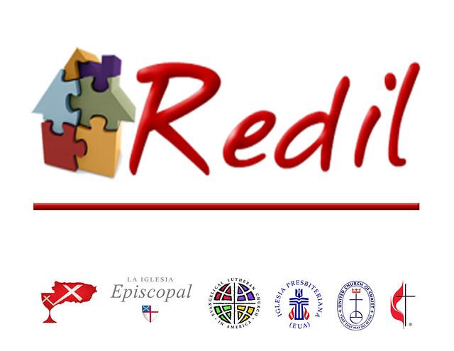 100 imágenes de REDIL