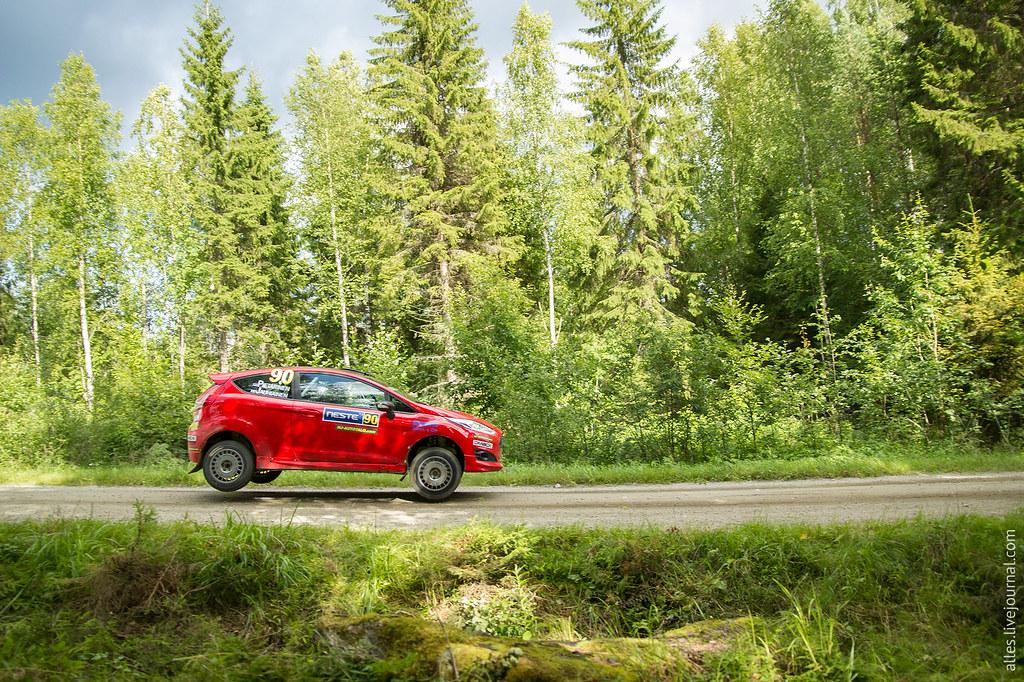 RallyFinland2015-Mokkiperra_90