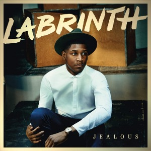 Labrinth – Jealous