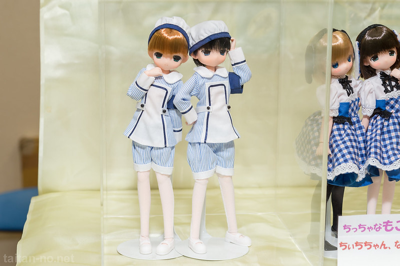 Dollshow44浜松町FINAL-MAMACHAPP-DSC_0981
