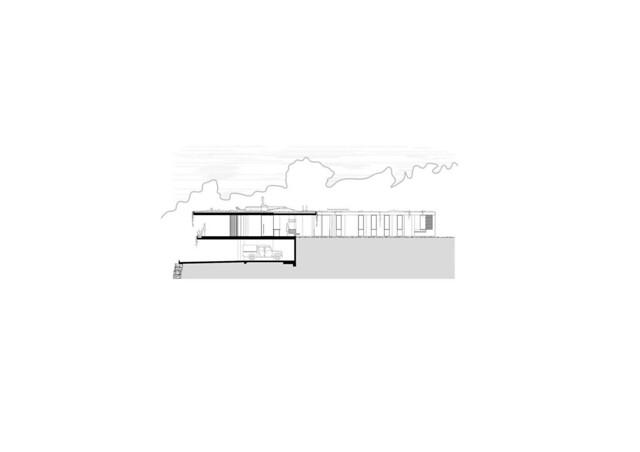 150907_Planchonella_House_30__r