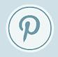 Bluedale | Pinterest