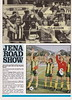 West Bromwich Albion vs Carl Zeiss Jena - 1979 - Page 4