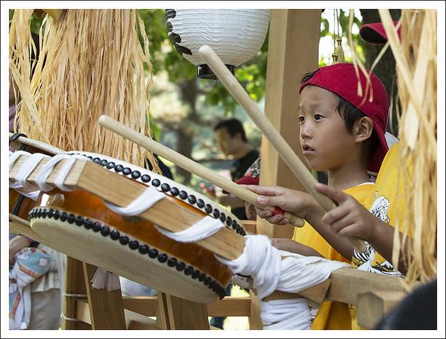 Japanese Festival 2015-09-05 13