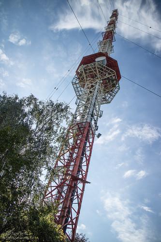 Fernsehturm.jpg