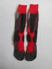 Falke Ski2<small> | recenze (mini test) z 30.09.2015</small>