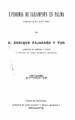 Fajarnes