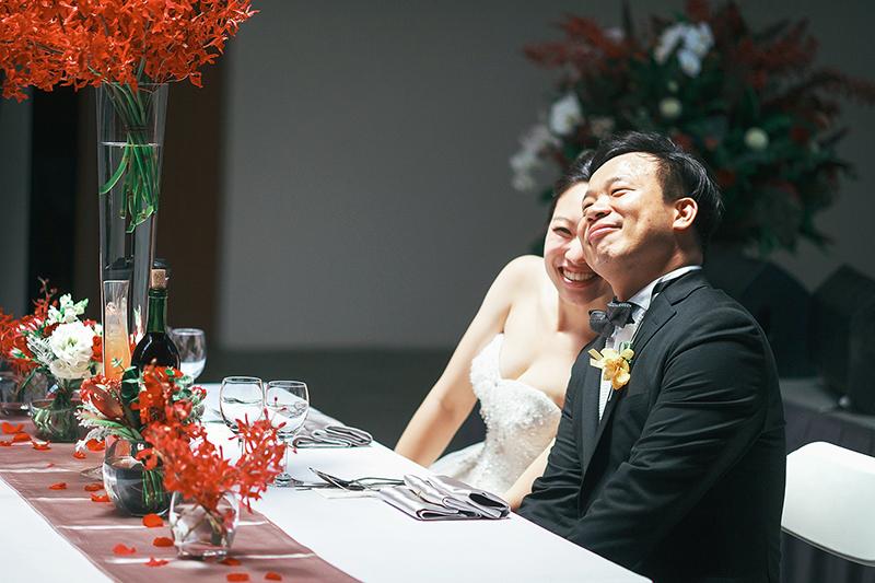 顏氏牧場,後院婚禮,極光婚紗,意大利婚紗,京都婚紗,海外婚禮,草地婚禮,戶外婚禮,婚攝CASA_0366