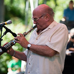 Expansions_Dave_Liebman_Group_09_07_2014_BW_013
