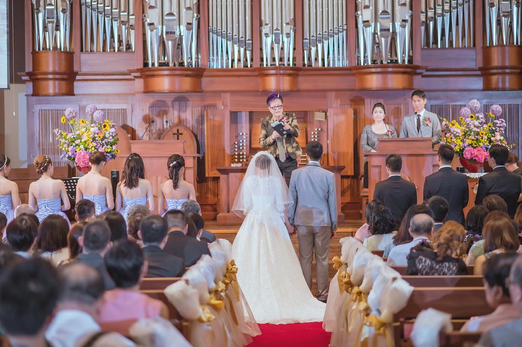 20150621喜來登婚禮記錄 (144)