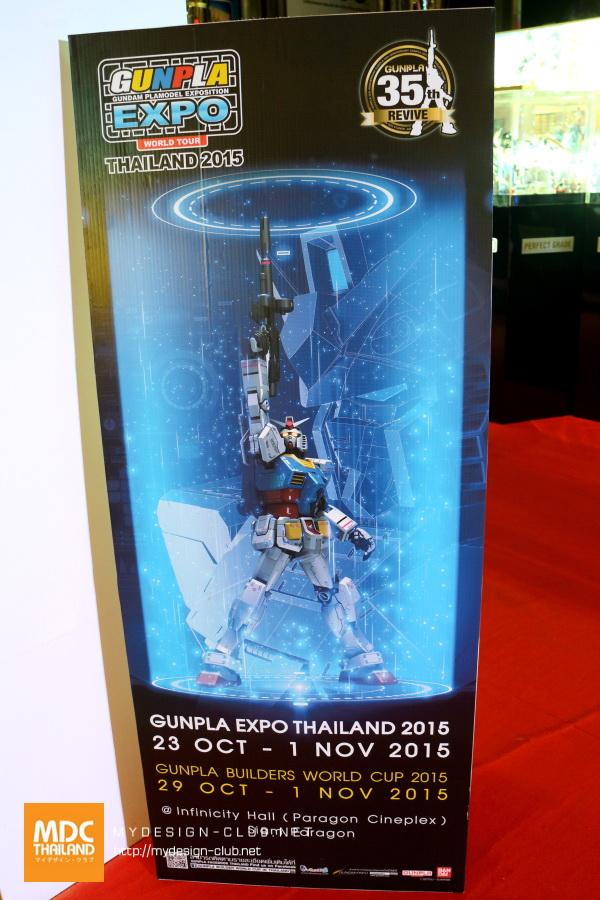 Gunpla-Expo-TH2015-263