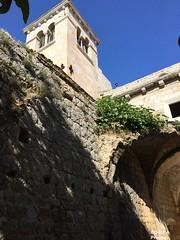 Croatia_Dubrovnik_06_Dubrovnik_Kayak_Lokrum_Mai_2015_054