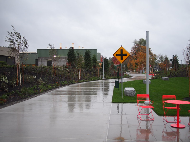CKC at Google Campus: OLYMPUS DIGITAL CAMERA