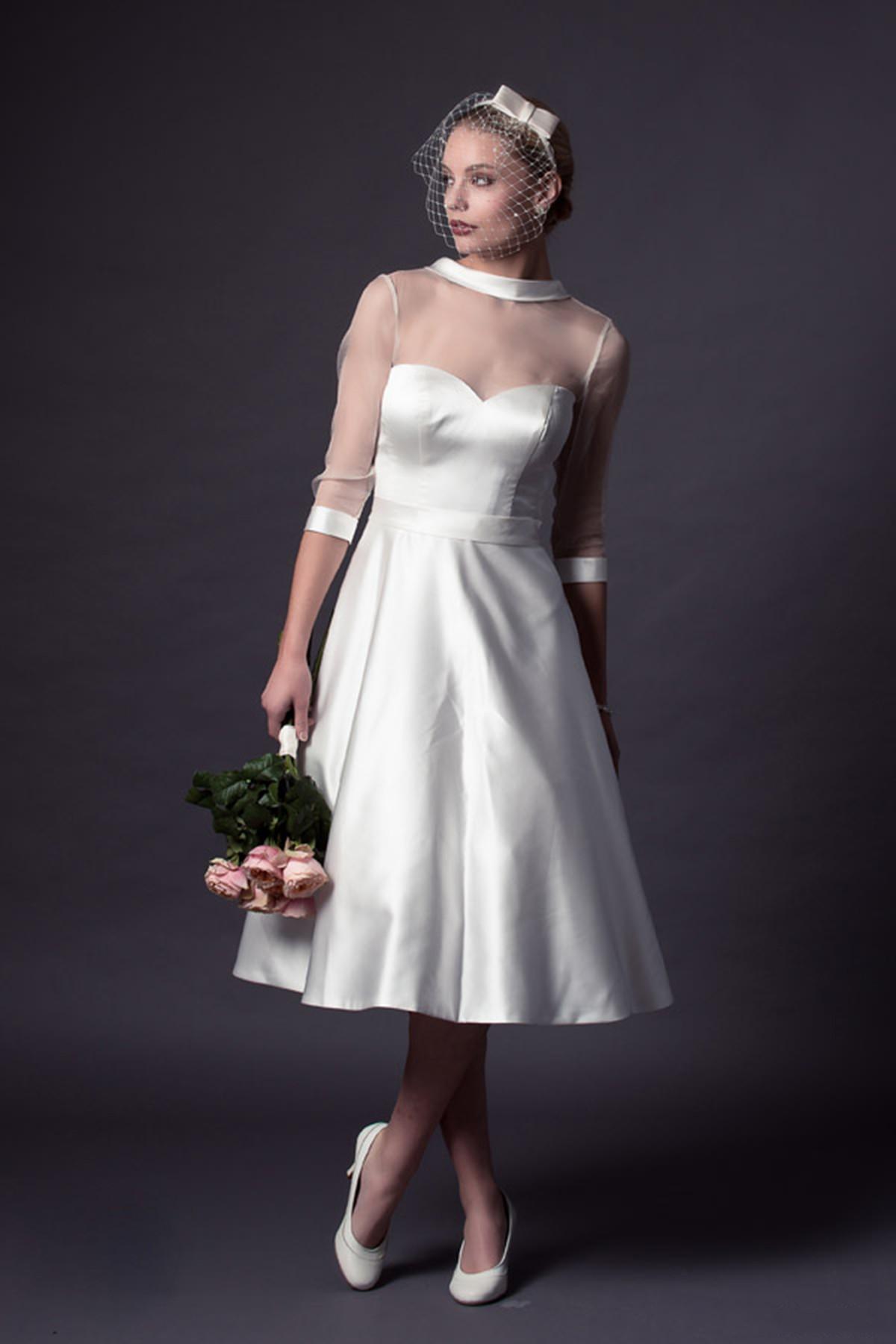Landy Bridal 1