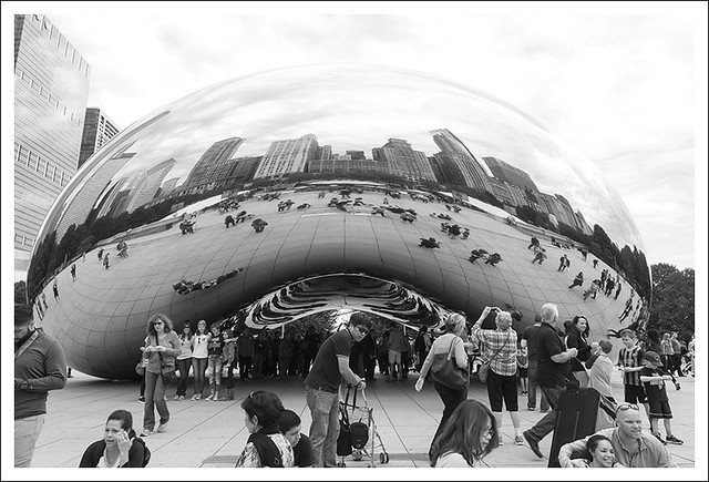 2015-10-12 Chicago Architecture 12