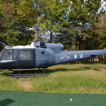 Εικόνα από Bell UH-1B Iroquois.