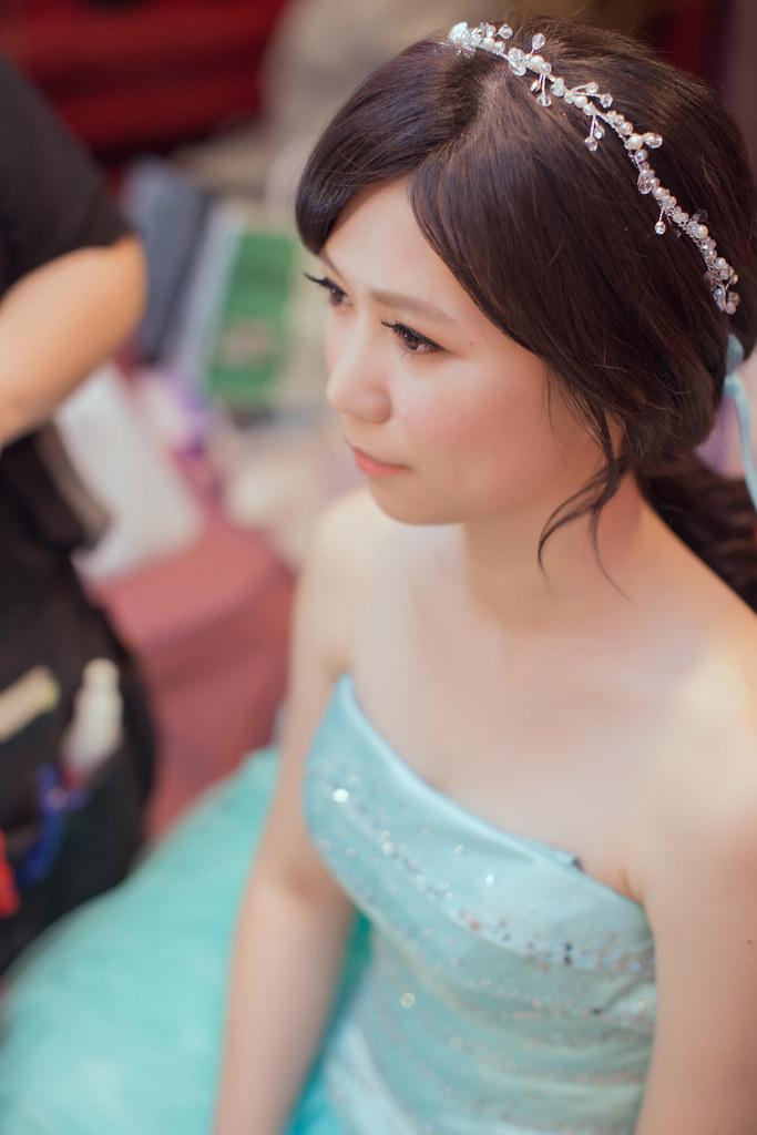 20150510 囍宴軒婚禮記錄 (766)