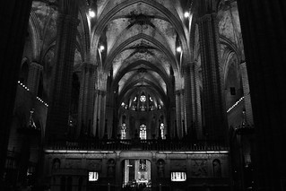barca_cathedral3
