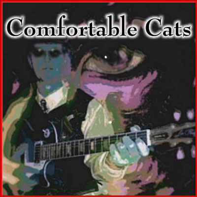 Comfortable-Cats-400