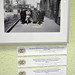 _DSC0463 by Belinka Club & Belinsky Library