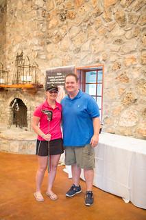 Arms_of_Hope_San_Antonio_Golf_2015-126