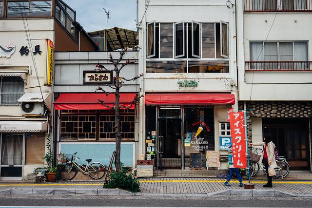 Onomichi_83