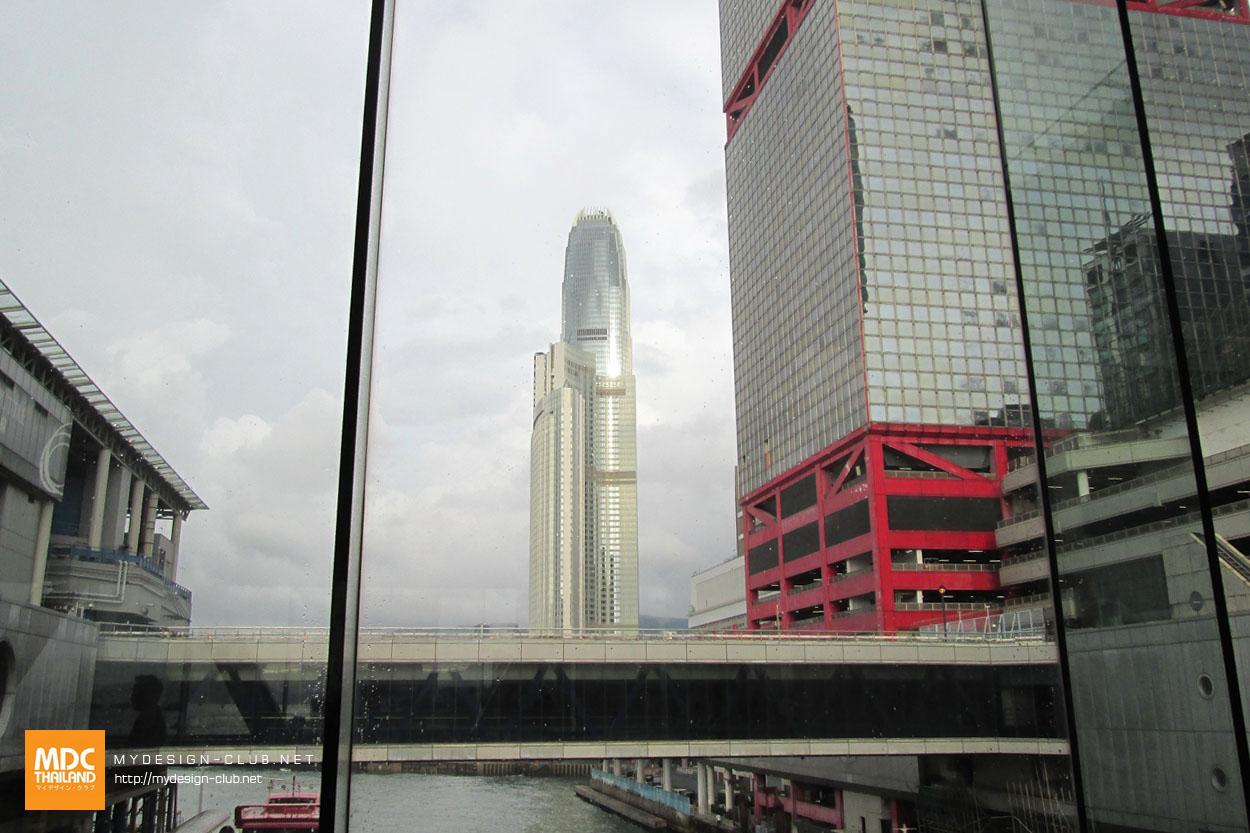 MDC-China-2014-058