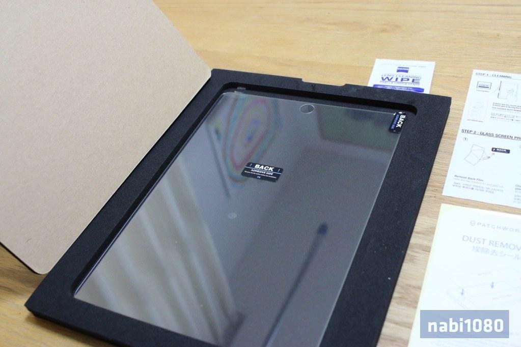 iPad Air 2ITG PRO Plus02