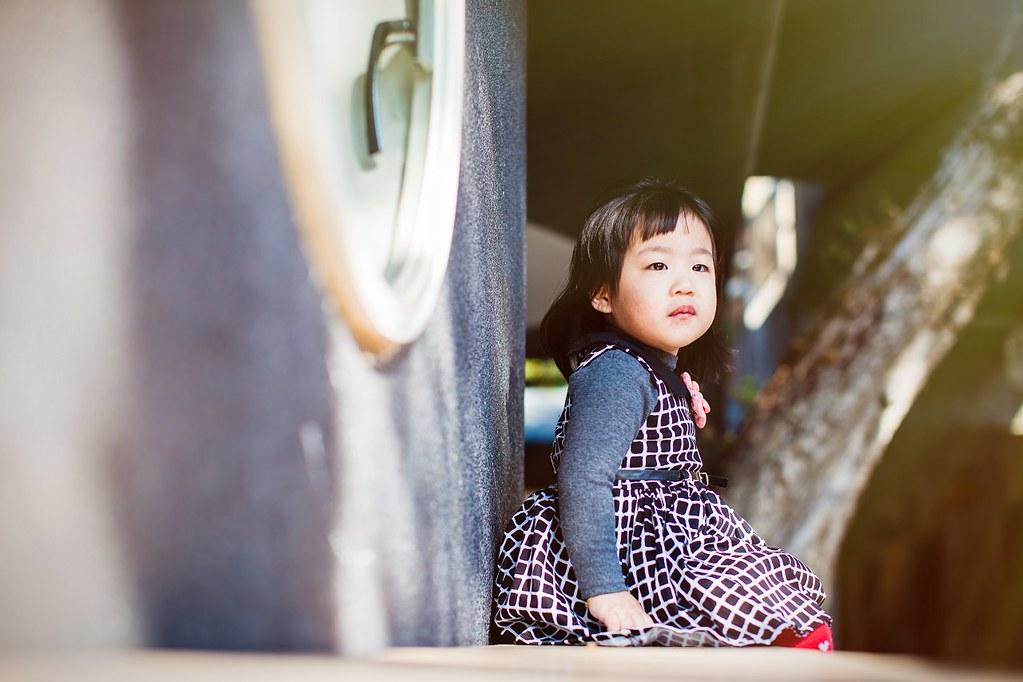 紫彤兒童寫真~華山文藝特區--0001