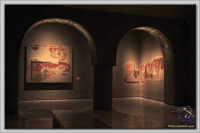 13 Museo Nacional de Arte Catalán