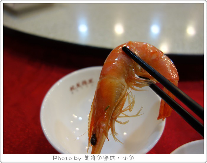 【台北中山】枕戈待旦馬祖美食 @魚樂分享誌