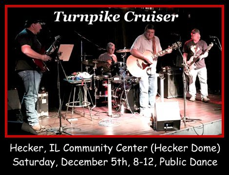 Turnpike Cruiser 12-5-15