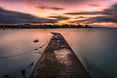 Saint-Briac/mer dream ...