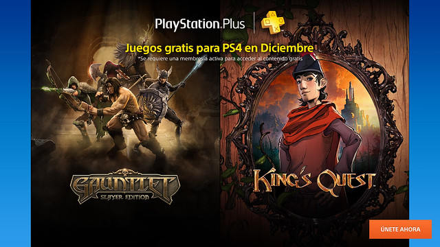 PLUS2games-homepage-marquee-portal-01-latam-30nov15