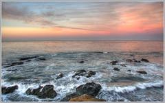 Sunrise West