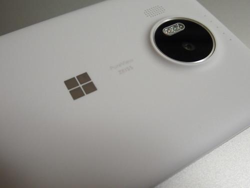 PC030011