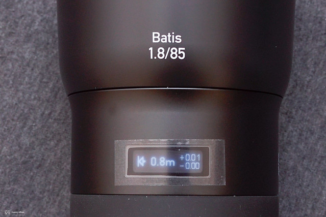 Batis 85mm Review | 09