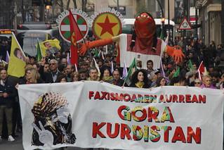 kurd161217 (1)