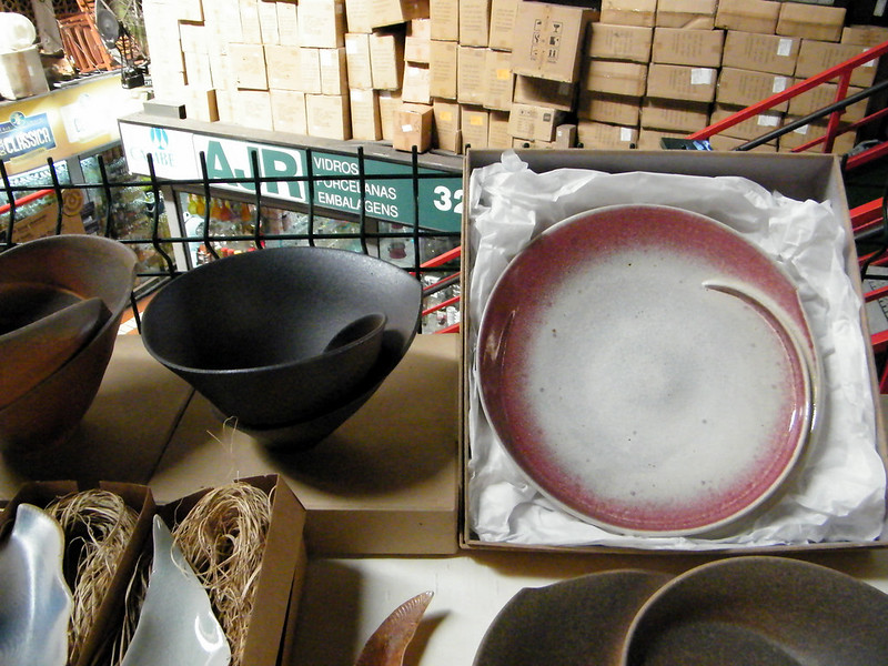 feira-de-ceramica2016-1017