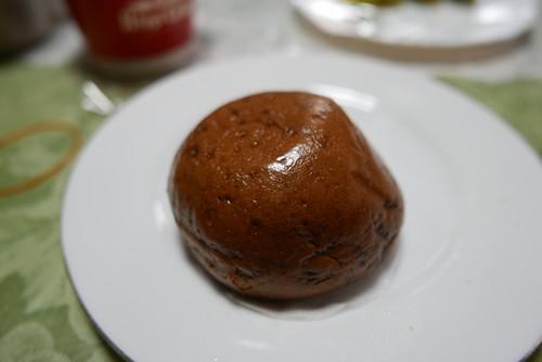 shimabaradosekiryu044