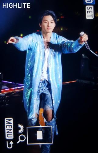 BIGBANG Fukuoka Encore Day 3 2016-12-11 (45)