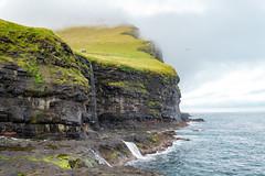 Kalsoy Island