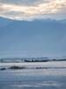 Inle Lake by TeunJanssen