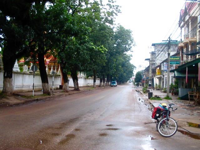 thailandeinde1 169 (1)