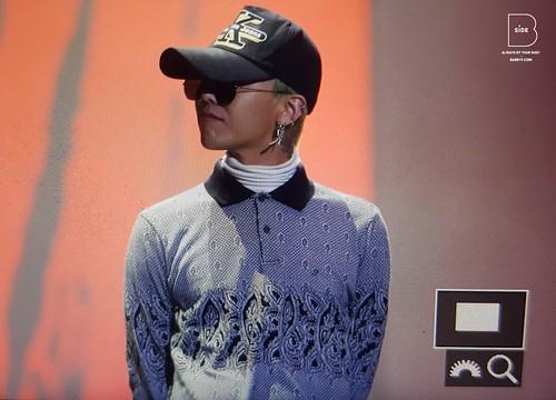 BIGBANG VIP5 Event 2017-01-08 (5)