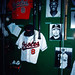 New York - 2000 (184-13)