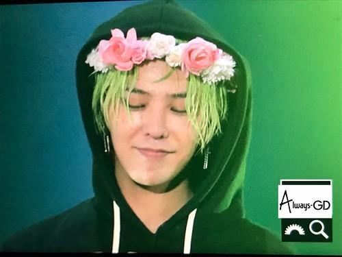 BIGBANG10 Final in Seoul 2017-01-07 (136)
