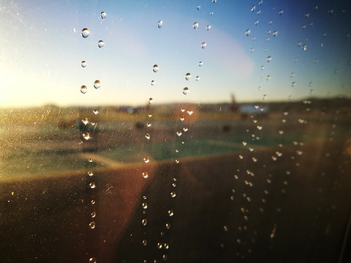 sunrise 日出 sanfrancisco 三藩市 旧金山 sfo airport 机场 america usa 美国